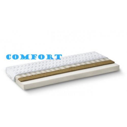 Cocos Comfort matrac