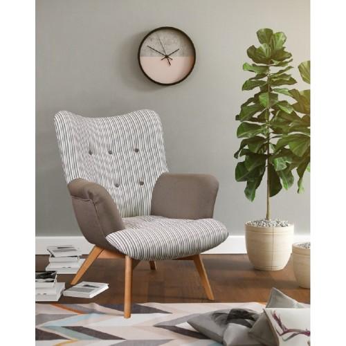 Safin fotel