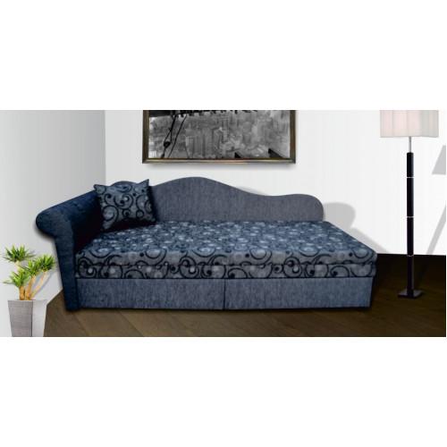 Fióna kanapé