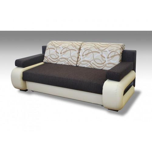 Gabi kanapé
