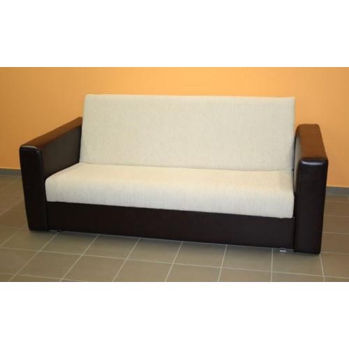 Bukó kanapé kocka karral