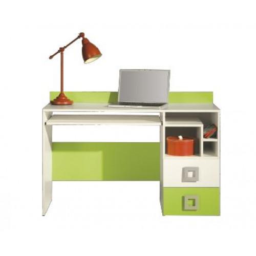 Labirynt LA18 - íróasztal