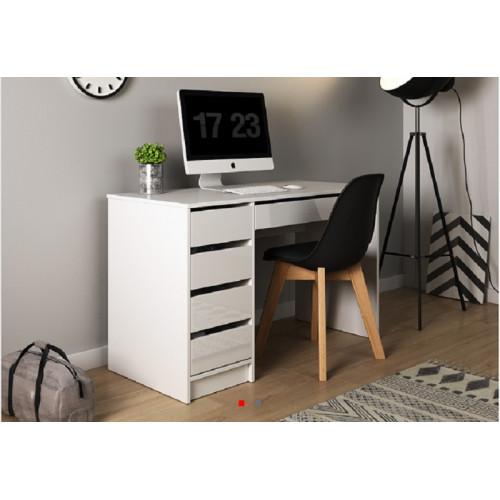 Ada íróasztal