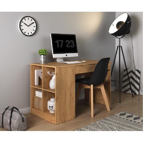 Antek íróasztal