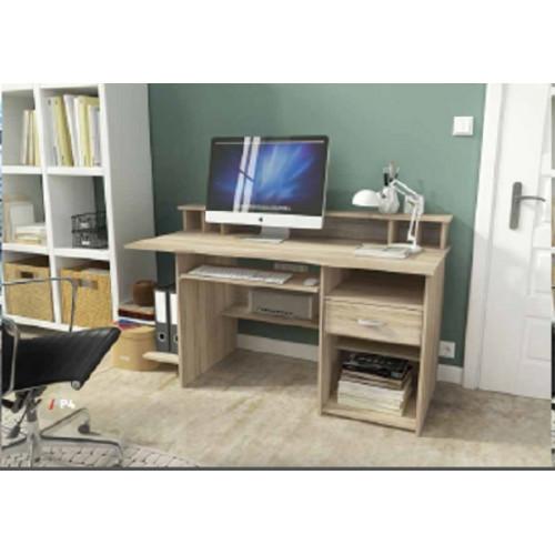 P4 íróasztal