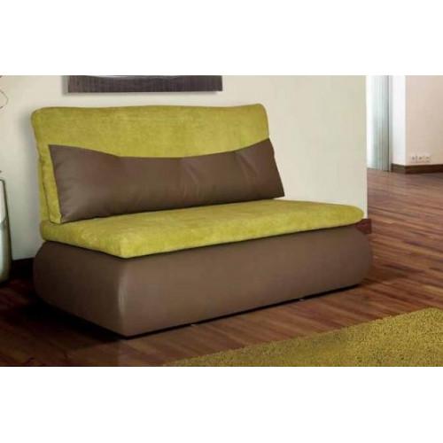 Timo XL fotelágy