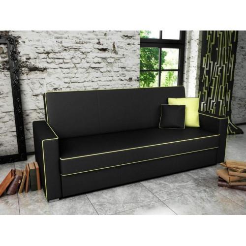 Lumia kanapé