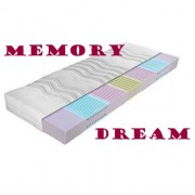 Memory Dream matrac