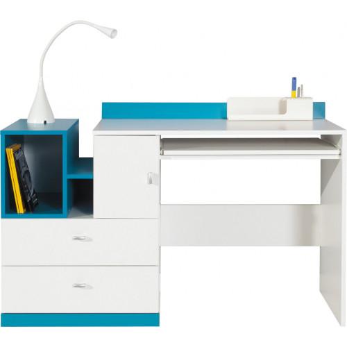 Mobi MO11 íróasztal