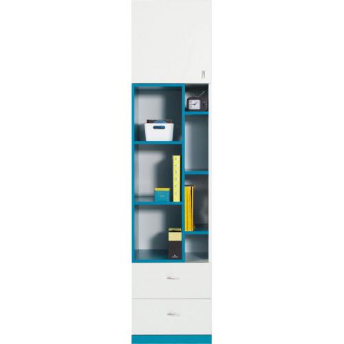 Mobi MO6 szekrény