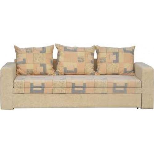 Mona kanapé