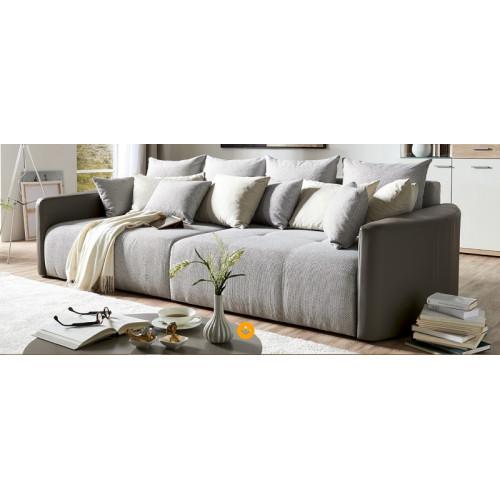 Pura kanapé