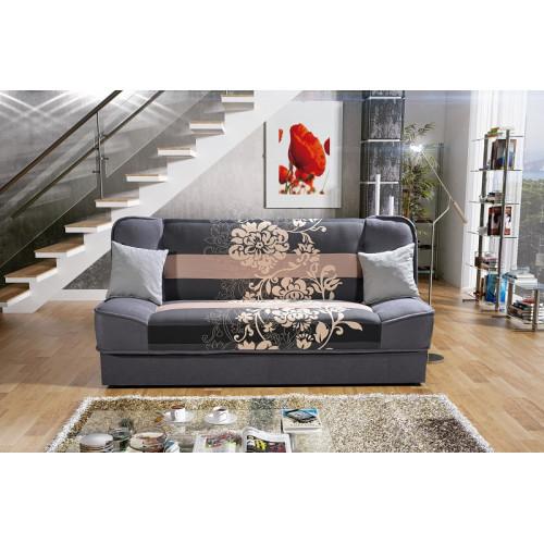 Klaudia kanapé