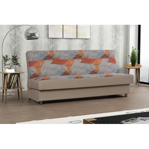 Salsa kanapé