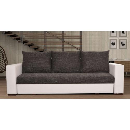 Wiktoria kanapé
