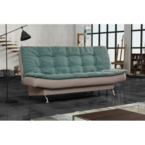 Zenit kanapé