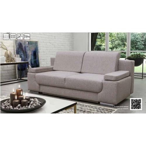 Bianca kanapé