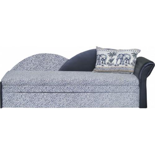 Dorka szahara kanapé