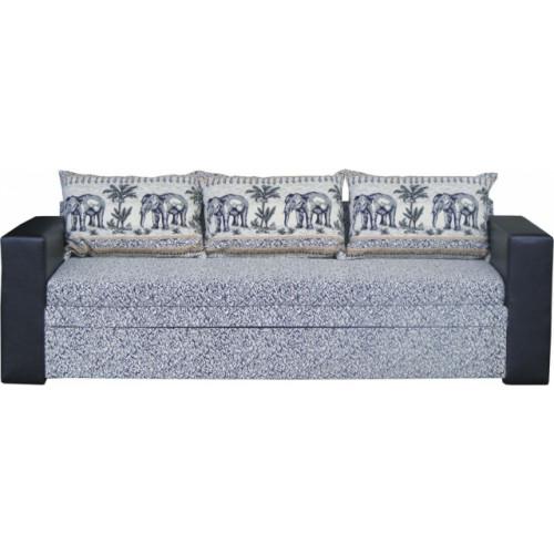 Mona szahara kanapé