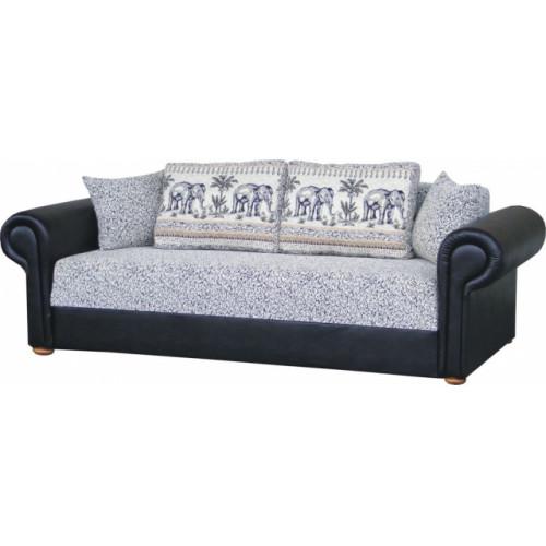 Sára szahara kanapé